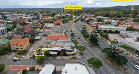 Shop & Retail commercial property for lease at 852 Old Cleveland Road Carina QLD 4152