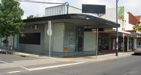 Offices commercial property for lease at 316 High Street Preston VIC 3072