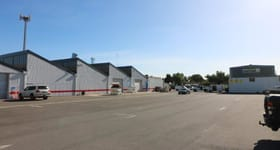 Factory, Warehouse & Industrial commercial property for lease at 159-163 Caulfield Avenue Clarence Gardens SA 5039