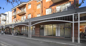 Medical / Consulting commercial property for lease at 19-21 Vardon Avenue Adelaide SA 5000