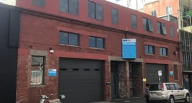 Factory, Warehouse & Industrial commercial property for lease at 57 Victoria Street Fitzroy VIC 3065
