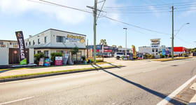 Factory, Warehouse & Industrial commercial property for sale at 1/193-203 South Pine Road Brendale QLD 4500