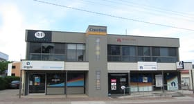 Offices commercial property for lease at 1/114 Crawford Street Queanbeyan NSW 2620