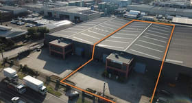 Offices commercial property for lease at 118 Barry Road Campbellfield VIC 3061