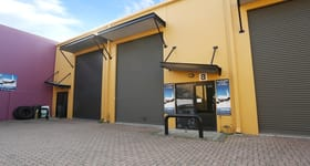 Factory, Warehouse & Industrial commercial property for lease at 9/2-4 Moonie Street Willetton WA 6155