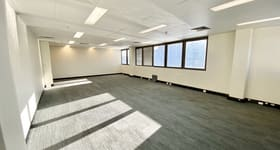Offices commercial property for lease at 504/39 East  Esplanade Manly NSW 2095