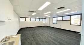 Offices commercial property for lease at 407/39 East  Esplanade Manly NSW 2095