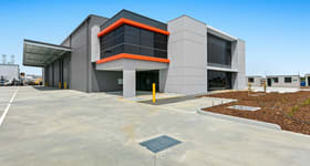 Factory, Warehouse & Industrial commercial property for lease at 211 Atlantic Drive Keysborough VIC 3173