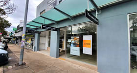 Shop & Retail commercial property for lease at shop 2/50 Old Barrenjoey Road Avalon Beach NSW 2107