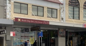 Shop & Retail commercial property for lease at 376 Oxford Street Bondi Junction NSW 2022