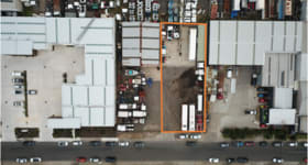 Development / Land commercial property for lease at 17 Ponting Street Williamstown VIC 3016