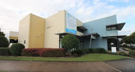 Offices commercial property for lease at 12B/1 Metier Linkway Birtinya QLD 4575