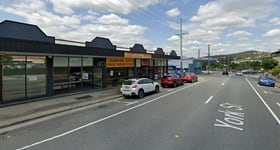 Offices commercial property for lease at 2/102-104 York Street Beenleigh QLD 4207