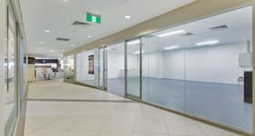 Shop & Retail commercial property leased at Mona Vale Road Mona Vale NSW 2103