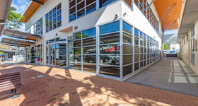 Medical / Consulting commercial property for lease at Ground Floor/137 Bloomfield Street Cleveland QLD 4163