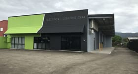 Factory, Warehouse & Industrial commercial property for lease at 2/33 Hargreaves Street Edmonton QLD 4869