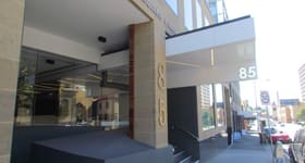 Offices commercial property for lease at 85 Macquarie Street Hobart TAS 7000
