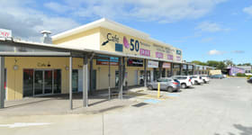 Offices commercial property for lease at 7A & 7B/44-50 Chambers Flat Road Waterford West QLD 4133