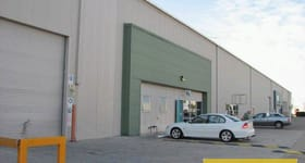 Offices commercial property for lease at 16/129 Robinson Road Geebung QLD 4034