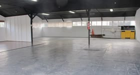 Factory, Warehouse & Industrial commercial property for lease at 7/41 Evesham Street Moorooka QLD 4105