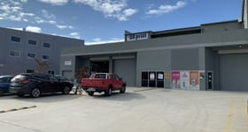 Factory, Warehouse & Industrial commercial property for lease at 6/36 Darling Street Mitchell ACT 2911