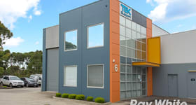Shop & Retail commercial property for lease at Lvl 1, 6/7-17 Geddes Street Mulgrave VIC 3170