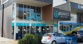 Shop & Retail commercial property for sale at 1/29 Wharf Street Tweed Heads NSW 2485
