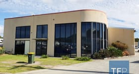 Factory, Warehouse & Industrial commercial property for lease at 1,16/63 Ourimbah Road Tweed Heads NSW 2485