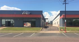 Factory, Warehouse & Industrial commercial property for lease at 27 Albatross Street Winnellie NT 0820