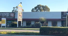 Showrooms / Bulky Goods commercial property for sale at 8/117-119 Dixon Road Rockingham WA 6168