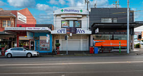 Medical / Consulting commercial property for lease at Ground Floor/1429 Toorak Road Burwood VIC 3125