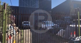 Factory, Warehouse & Industrial commercial property for lease at 6 Antill Street Yennora NSW 2161