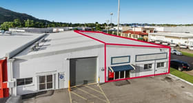 Showrooms / Bulky Goods commercial property for lease at 1/18 Somer Street Hyde Park QLD 4812