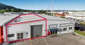 Factory, Warehouse & Industrial commercial property for lease at 2/18 Somer Street Hyde Park QLD 4812