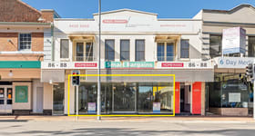 Shop & Retail commercial property for lease at Lane Cove NSW 2066