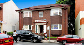 Offices commercial property for lease at 4/28 Belmore Street Burwood NSW 2134