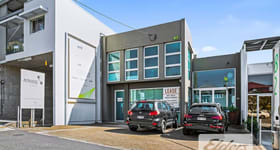 Showrooms / Bulky Goods commercial property for lease at 82 Arthur Street Fortitude Valley QLD 4006