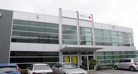 Offices commercial property for lease at 2/3 Westside Avenue Port Melbourne VIC 3207