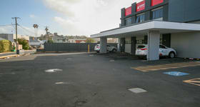 Showrooms / Bulky Goods commercial property for lease at Tenancy 3 - First Fl/100 Blair Street (cnr Teede Street) Bunbury WA 6230