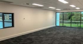 Offices commercial property for lease at Tenancy 3 - First Fl/100 Blair Street (cnr Teede Street) Bunbury WA 6230