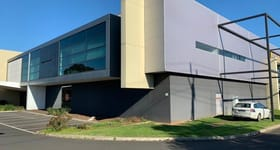 Offices commercial property for lease at Unit 2/227-231 Fitzgerald Road Laverton North VIC 3026