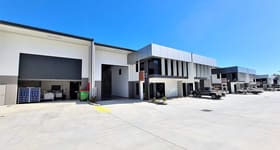 Showrooms / Bulky Goods commercial property for sale at 2/35 Learoyd Road Acacia Ridge QLD 4110
