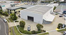 Factory, Warehouse & Industrial commercial property for lease at 5 Leda Drive Burleigh Heads QLD 4220