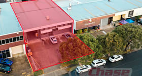 Factory, Warehouse & Industrial commercial property for lease at 26 Cambridge Street Coorparoo QLD 4151
