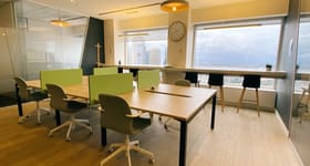 Serviced Offices commercial property for lease at 385 Bourke Street Melbourne VIC 3000