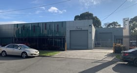 Factory, Warehouse & Industrial commercial property for lease at 32 Tower Court Noble Park VIC 3174