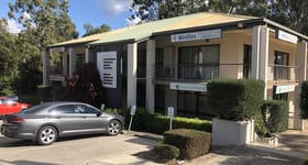 Shop & Retail commercial property for lease at 8/135 Ferny Way Ferny Hills QLD 4055