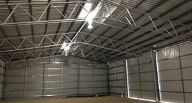 Factory, Warehouse & Industrial commercial property for lease at Lot 6 Forest Plain Road Allora QLD 4362