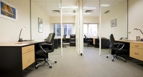 Serviced Offices commercial property for lease at 11 Queens Road Melbourne VIC 3000