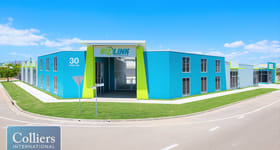 Shop & Retail commercial property for lease at Unit 12/30 Civil Road Garbutt QLD 4814